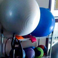 Westdijk Fysiotherapie