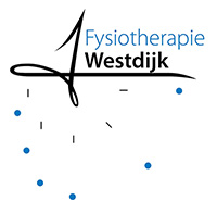 Fysiopraktijk Westdijk